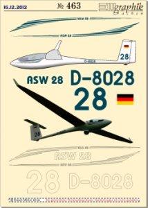 463-EM-Segelflug-ASW28-250.jpg