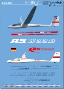 465-EM-Segelflug-ASW22B-250.jpg