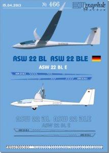 466-EM-Segelflug-ASW22BLE-250.jpg