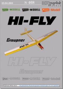 468-EM-Modell-Namen_Graupner HI-FLY-250.jpg