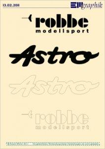 112-EM-Modell-Namen_robbe_ASTRO-250.jpg