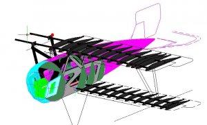 sswd3-2--a.jpg