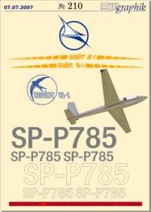 210-EM-Segelflug-MDM-SWIFT-250.jpg