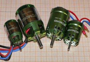Dymond-VMAX-X-Motoren.jpg