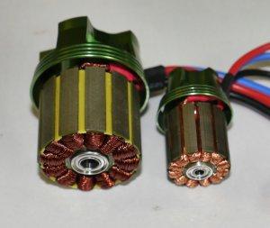 Dymond-VX-Max-Innen-1.jpg