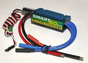 smart-80-profi.jpg