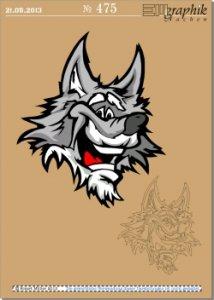 475-EM-Deko_Wolf-3-250.jpg