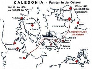 Caledonia_21_Karte.jpg