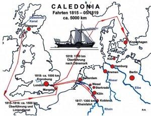 Caledonia_Seite_17_Karte.jpg