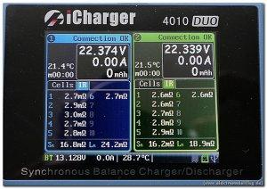 4010duo-dcri-ch1-Ch2-fotomontage.jpg