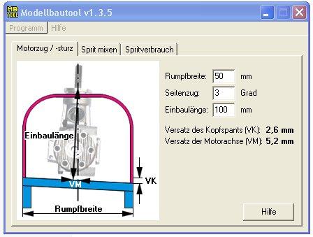www.rc-network.de